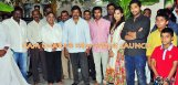 Ram-Charan-Koratala-Siva-movie-launched