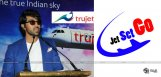 ram-charan-true-jet-airways-opening-details