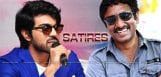 ram-charan-srinu-vaitla-movie-story-details