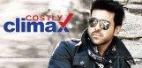 Ram-charan-upcoming-film-climax-shooting