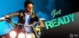 ram-charan-upcoming-film-teaser-release
