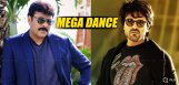 ram-charan-chiranjeevi-dancing-in-a-song