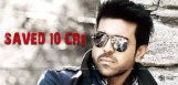 thani-oruvan-movie-telugu-remake-rights