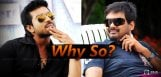 ram-charan-wants-to-do-puri-jagannadh-film