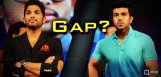 speculations-about-rift-between-ram-charan-allu-ar