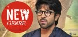 ram-charan-to-do-a-period-drama-film