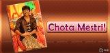 speculations-on-ram-charan-movie-chota-mestri