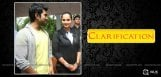 charan-lashes-out-linkup-rumors-with-sania