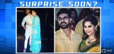 ram-charan-upasana-in-apollo-life-ads