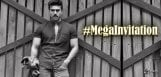 ram-charan-invites-idea-from-fans-to-make-a-change
