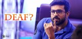 ramcharan-to-play-deaf-role-in-sukumar-film