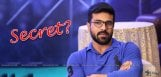 ram-charan-role-in-mani-ratnam-telugu-movie