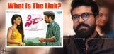 ramcharan-recommends-varun-for-fidaa