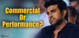 ram-charan-rangasthalam-movie-details
