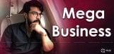 ramcharan-boyapati-srinu-pre-release-business