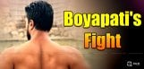 special-fight-in-ram-charan-boyapati-sreenu-film