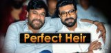 ram-charan-perfect-successor-of-megastar