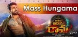 fans-hungama-over-vvr-movie-theatres