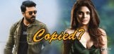sherlyn-chopra-copied-ram-charan-dance