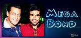 ram-charan-may-dub-for-salman-khan