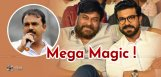 ram-charan-koratala-chiranjeevi-movie