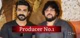 surender-says-charan-best-producer