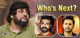 surender-reddy-next-charan-nithin