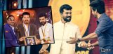 Ram-Charan-Receives-A-Great-Honor-In-Chennai