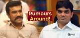 chiru152-niranjan-reddy-clarity-on-ram-charan