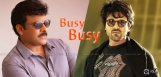 ram-charan-chiranjeevi-busy-in-srija-wedding