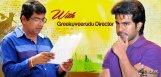 Ram-Charan-Dasarath-movie-on-the-cards