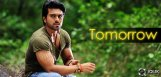 Ram-Charan-KV039-s-film-heads-to-Pollachi