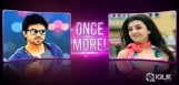 Kajal-back-in-Tollywood-that-too-with-Ram-Charan