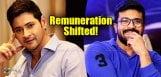 charan-get-mahesh-remuneration-chiru152-role