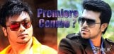 Ram-Charan-and-Manchu-Manoj-Fabulous-Combo