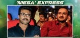 ram-charan-new-film-with-merlapaka-gandhi