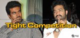 temper-movie-racing-for-third-position