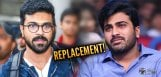 ram-charan-out-sharwanand-in