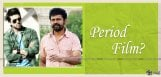 discussion-on-ramcharan-sukumar-movie