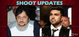 ram-charan-surender-reddy-film-shoot-updates