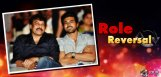 ram-charan-listening-to-chiru-150th-film-subjects