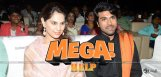 ram-charan-upasana-helps-wounded-lightman