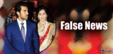 false-speculations-over-charan-upasana-divorce