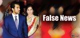 false-speculations-over-charan-upasana-divorce