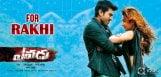 Ram-Charan039-s-Yevadu-Postponed
