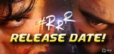 rrr-movie-release-date-is-july-30-2020