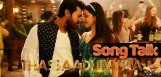thassadiyya-song-is-an-instant-chartbuster