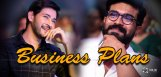 ram-charan-and-mahesh-babu-business-plans