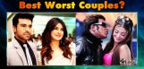ram-charan-and-rajanikanth-in-best-worst-couples