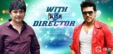 Ram-Charan039-s-next-with-Surender-Reddy